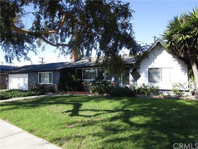 3205 W Ravenswood Drive, Anaheim, CA 92804 (#PW18273134) :: Ardent Real Estate Group, Inc.