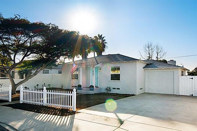 650 Corvina St, Imperial Beach, CA 91932 (#180063212) :: Go Gabby