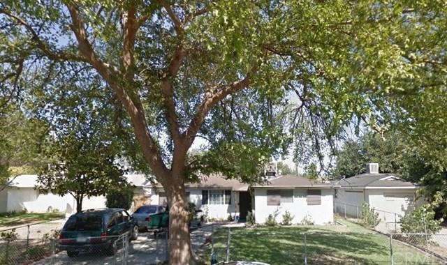 3108 S P Street, Bakersfield, CA 93304 (#SB18273052) :: RE/MAX Parkside Real Estate