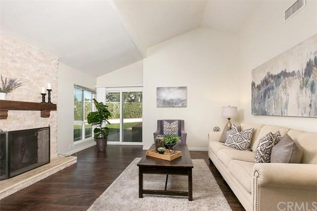 24936 Sunset Place E, Laguna Hills, CA 92653 (#OC18271597) :: Fred Sed Group