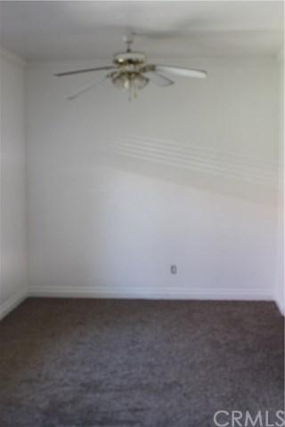 589 N Johnson Avenue #240, El Cajon, CA 92020 (#OC18273247) :: RE/MAX Masters