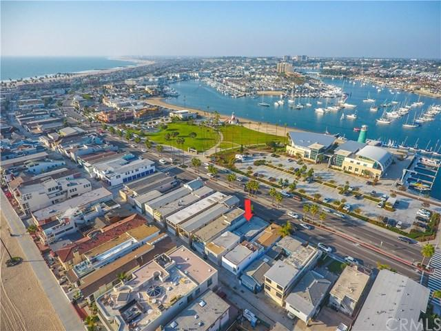 1615 W Balboa Boulevard, Newport Beach, CA 92663 (#NP18267965) :: Scott J. Miller Team/RE/MAX Fine Homes