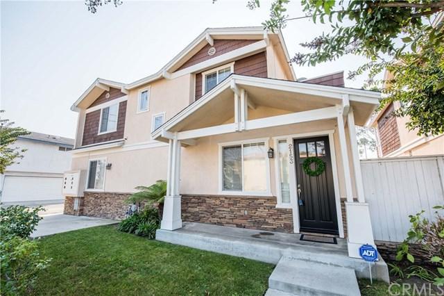 2153 Plaza Del Amo, Torrance, CA 90501 (#SB18271911) :: Naylor Properties