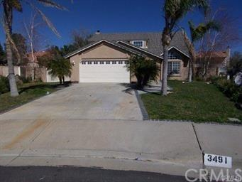 3491 N Woodruff Court, Rialto, CA 92377 (#IV18273274) :: Realty ONE Group Empire