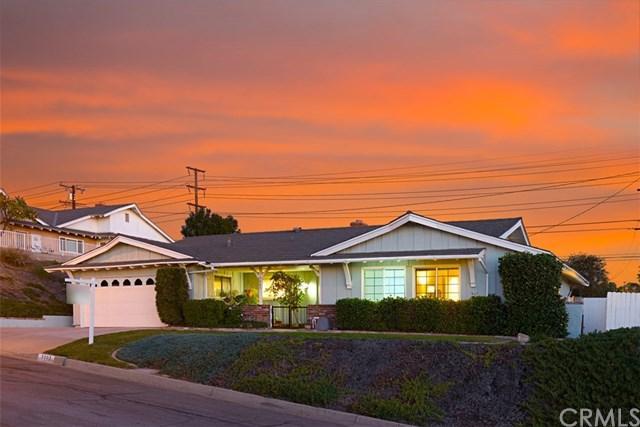 3003 N Valleyview Street, Orange, CA 92865 (#SW18272478) :: Ardent Real Estate Group, Inc.