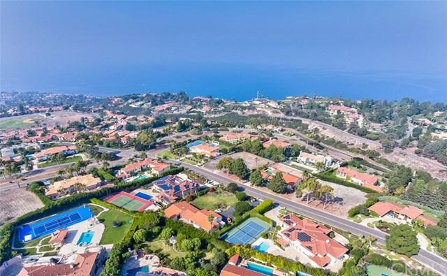 1408 Via Arco, Palos Verdes Estates, CA 90274 (#PW18259380) :: Naylor Properties