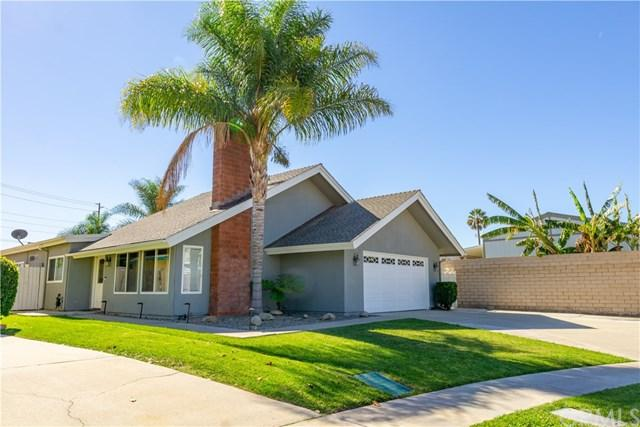 6190 E Woodsboro Avenue, Anaheim Hills, CA 92807 (#IG18271628) :: Ardent Real Estate Group, Inc.