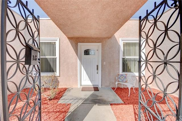 1021 W North Street, Anaheim, CA 92805 (#PW18273049) :: Ardent Real Estate Group, Inc.