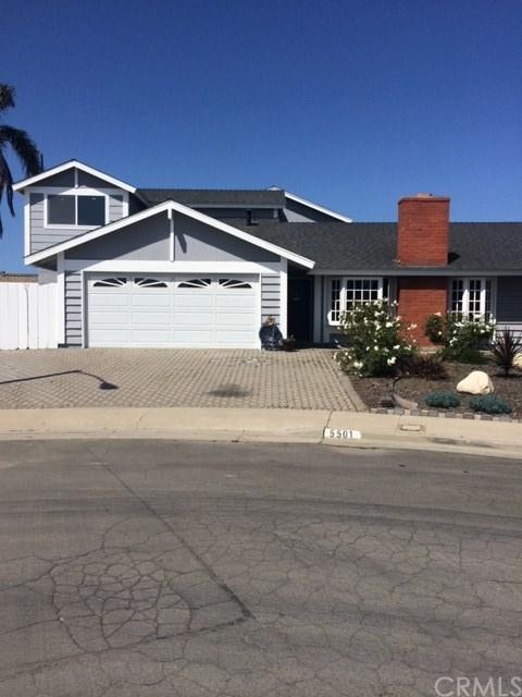 5501 Kern Drive, Huntington Beach, CA 92649 (#OC18272092) :: Scott J. Miller Team/RE/MAX Fine Homes