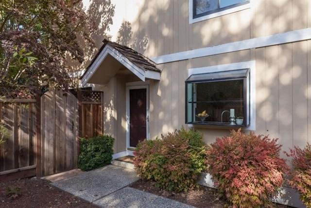 159 Gladys Avenue, Mountain View, CA 94043 (#ML81731128) :: Mainstreet Realtors®