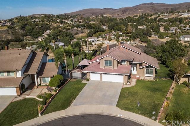 4525 Dorinda Road, Yorba Linda, CA 92887 (#PW18271351) :: Ardent Real Estate Group, Inc.