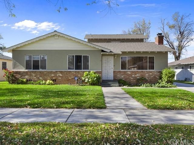 6745 Nicolett Street, Riverside, CA 92504 (#IV18273351) :: California Realty Experts