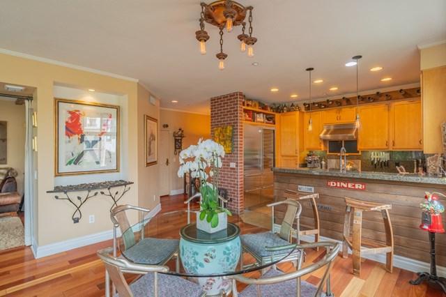 2280 6th Avenue, San Diego, CA 92101 (#180063253) :: Fred Sed Group