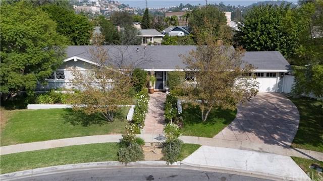 18681 Silver Maple Way, Santa Ana, CA 92705 (#OC18272385) :: Go Gabby