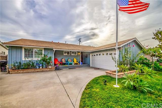 1320 W Jacaranda Place, Fullerton, CA 92833 (#PW18271798) :: Ardent Real Estate Group, Inc.