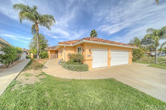 30177 Spray Drive, Canyon Lake, CA 92587 (#IV18273340) :: RE/MAX Empire Properties