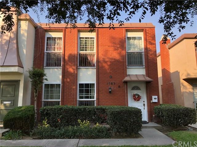 1783 W Greenleaf Avenue, Anaheim, CA 92801 (#OC18272675) :: Ardent Real Estate Group, Inc.