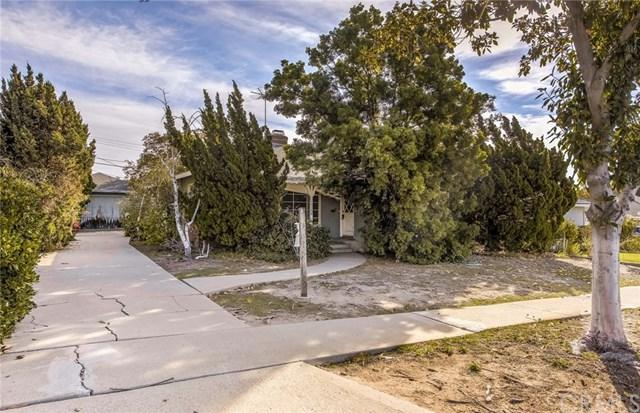 1112 Hollydale Drive, Fullerton, CA 92831 (#PW18272838) :: Ardent Real Estate Group, Inc.