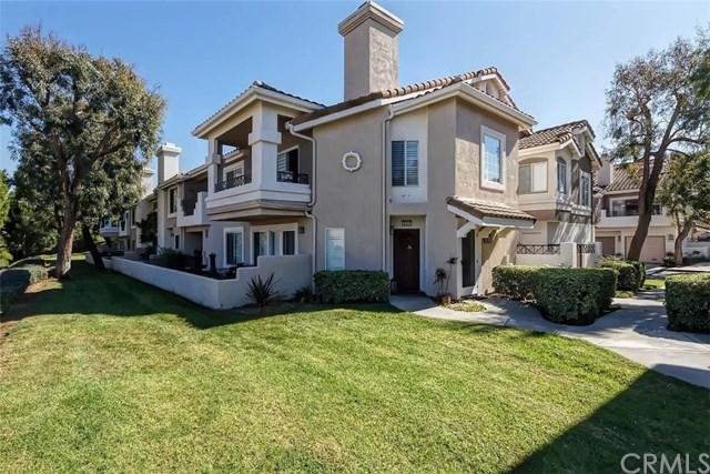 8057 E Desert Pine Drive, Anaheim, CA 92808 (#OC18273421) :: Ardent Real Estate Group, Inc.