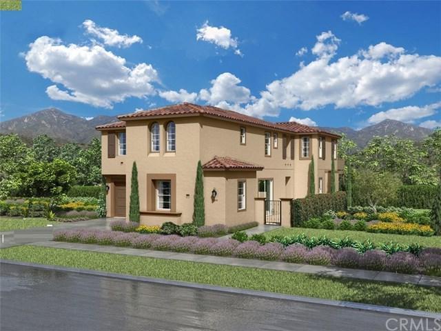 30615 Belmont Heights #64, Murrieta, CA 92563 (#SW18273435) :: RE/MAX Empire Properties