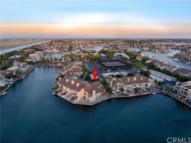 16107 Saint Croix Circle, Huntington Beach, CA 92649 (#NP18234796) :: Scott J. Miller Team/RE/MAX Fine Homes