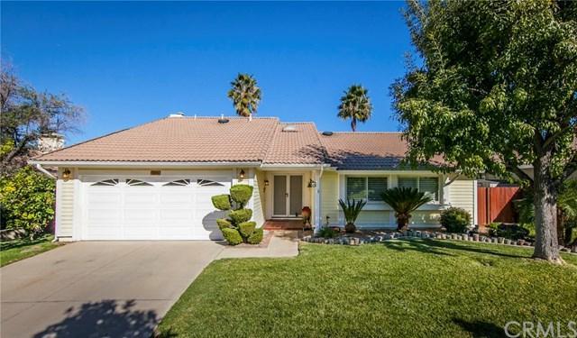 1535 E Brockton Avenue, Redlands, CA 92374 (#EV18273471) :: Realty ONE Group Empire