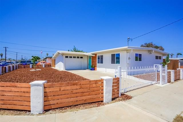 1210 Hemlock Ave, Imperial Beach, CA 91932 (#180063279) :: Go Gabby
