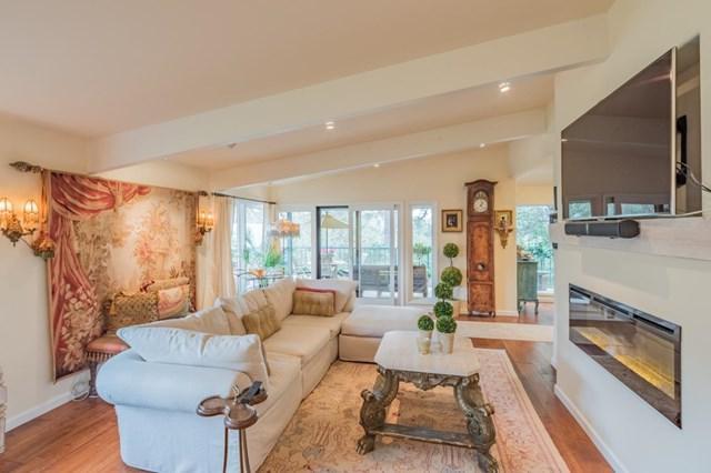 53 Del Mesa Carmel, Outside Area (Inside Ca), CA 93923 (#ML81731143) :: RE/MAX Parkside Real Estate