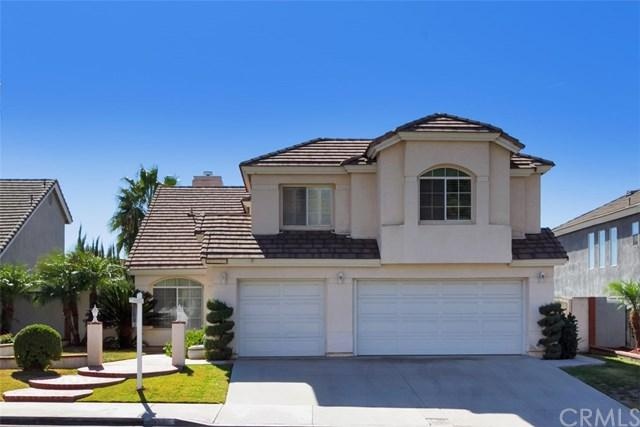 29171 Greenbrier Place, Highland, CA 92346 (#IV18268581) :: RE/MAX Empire Properties
