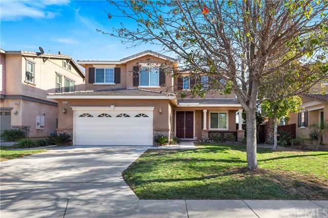 40196 Emily Place, Murrieta, CA 92563 (#IG18273012) :: Realty ONE Group Empire
