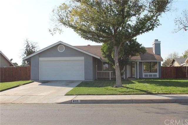 672 S Vine Avenue, Rialto, CA 92376 (#IV18273256) :: Realty ONE Group Empire