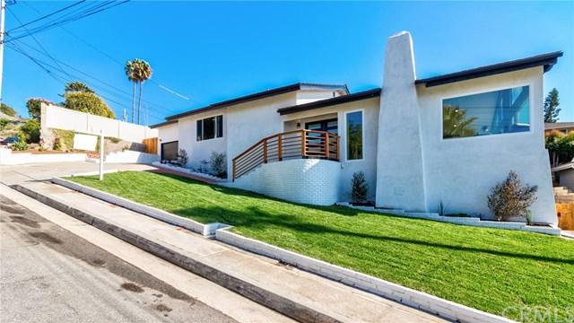 179 E Avenida Cordoba, San Clemente, CA 92672 (#PW18273543) :: Brad Feldman Group