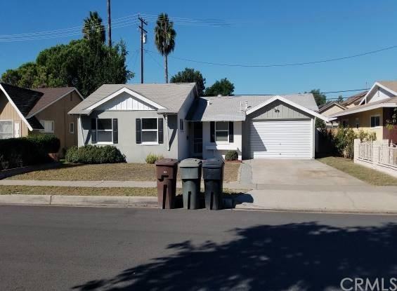 621 S Valley Street, Anaheim, CA 92804 (#PW18273448) :: Ardent Real Estate Group, Inc.