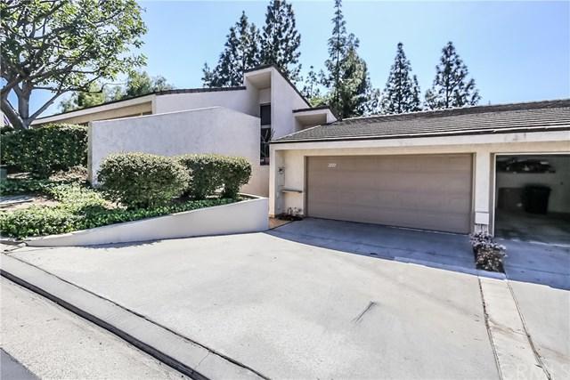 2222 Vista Del Sol, Fullerton, CA 92831 (#PW18270906) :: Ardent Real Estate Group, Inc.