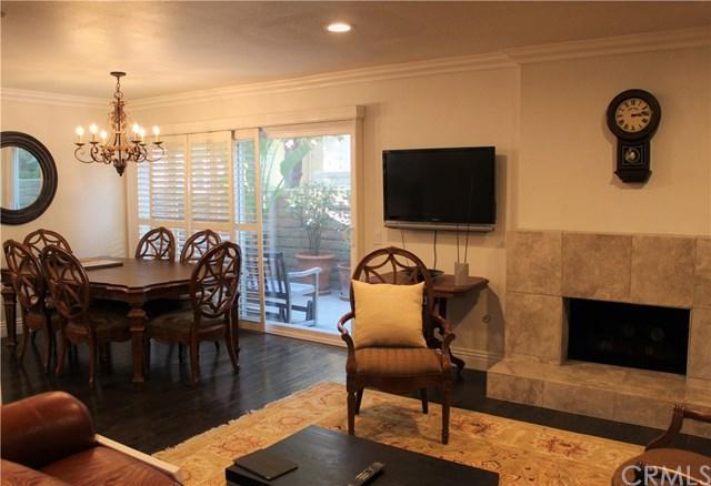 2719 Via Portola #56, Fullerton, CA 92835 (#PW18273502) :: Ardent Real Estate Group, Inc.