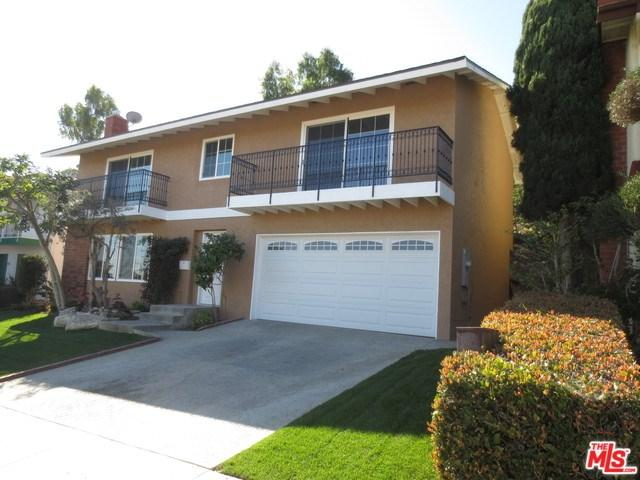 4008 Mesa Street, Torrance, CA 90505 (#18403106) :: Ardent Real Estate Group, Inc.