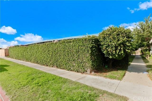 7685 Fillmore Drive, Buena Park, CA 90620 (#DW18273611) :: Ardent Real Estate Group, Inc.