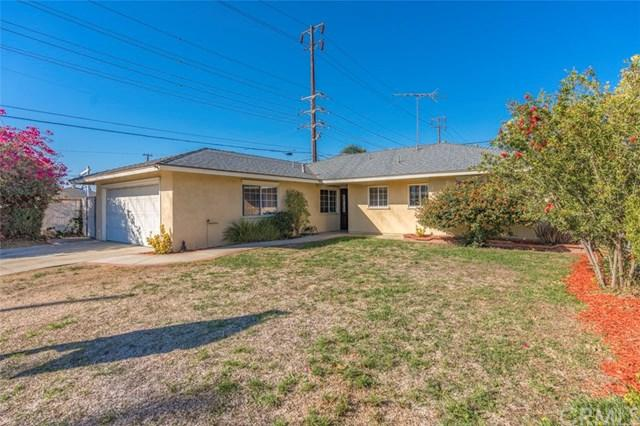 16205 Placid Drive Drive, Whittier, CA 90604 (#PW18272575) :: Ardent Real Estate Group, Inc.