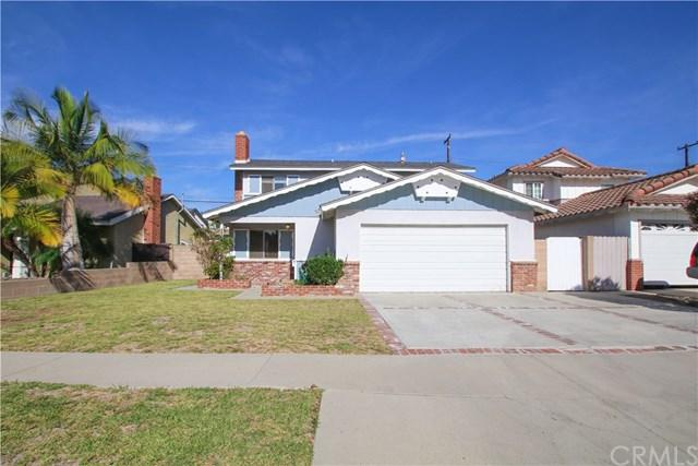 14721 Glenn Drive, Whittier, CA 90604 (#PW18273656) :: Ardent Real Estate Group, Inc.
