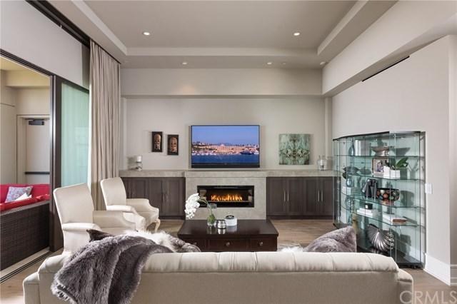 1539 Santa Barbara Drive, Newport Beach, CA 92660 (#OC18273672) :: Scott J. Miller Team/RE/MAX Fine Homes