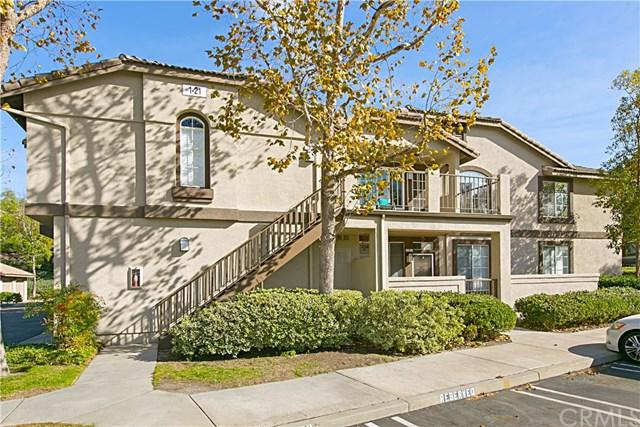 3 Chaumont Circle, Lake Forest, CA 92610 (#OC18273287) :: Fred Sed Group