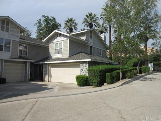 804 Chandler W, Highland, CA 92346 (#IV18251458) :: RE/MAX Empire Properties