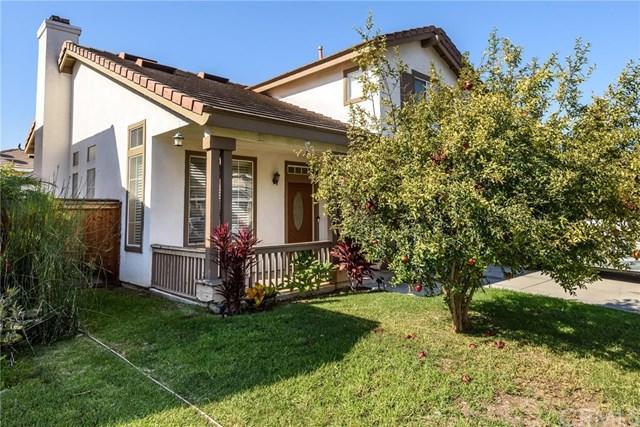 24815 Carmel Drive, Carson, CA 90745 (#SB18271871) :: Fred Sed Group