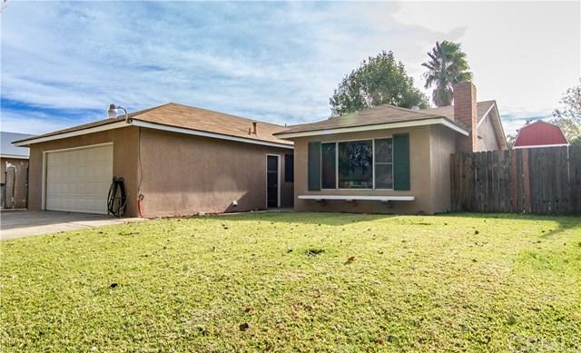 9080 Cabrillo Drive, Riverside, CA 92503 (#IG18273684) :: RE/MAX Empire Properties