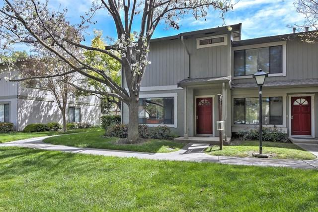 4970 Rue Le Mans, San Jose, CA 95136 (#ML81731174) :: Fred Sed Group