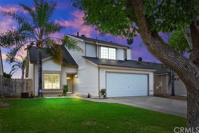 11956 Liverpool Lane, Moreno Valley, CA 92557 (#IV18273665) :: Realty ONE Group Empire