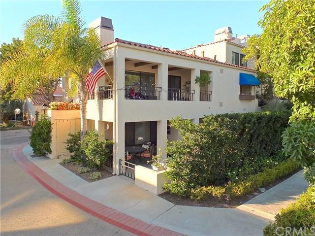 16432 Martin Lane #234, Huntington Beach, CA 92649 (#RS18272998) :: Scott J. Miller Team/RE/MAX Fine Homes