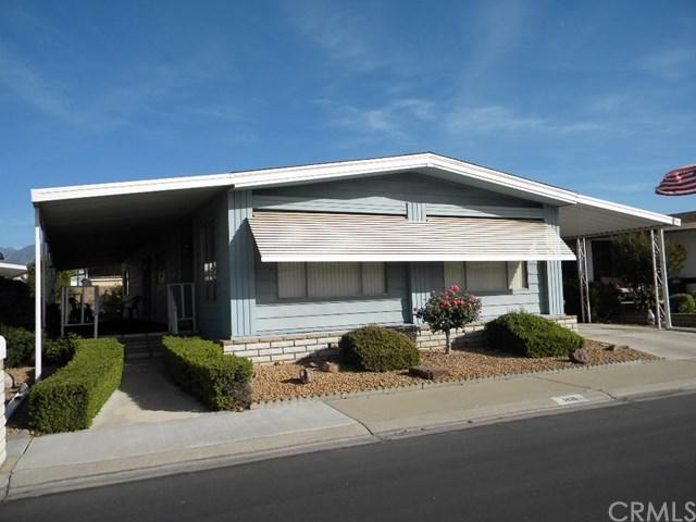 1436 Village Street, Redlands, CA 92374 (#EV18271810) :: Realty ONE Group Empire