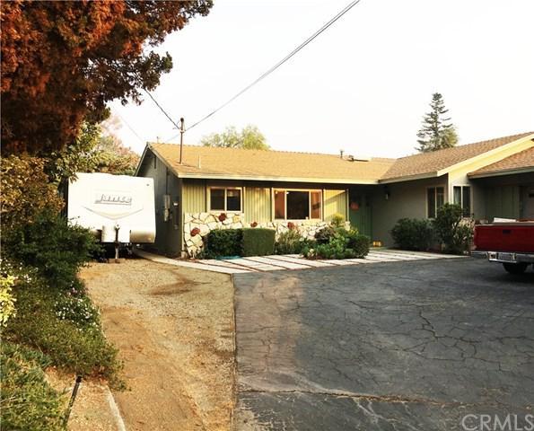 11528 Camaloa Avenue, Sylmar, CA 91342 (#CV18273743) :: Fred Sed Group