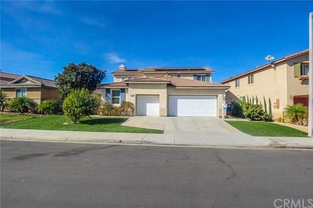 36219 Joltaire Way, Winchester, CA 92596 (#IV18269603) :: Impact Real Estate